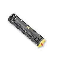 Apple Compatible LaserWriter 12/600P/S Yellow Toner Cartridge (4000 Page Yield) (M3758G/A) - Generic