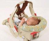 baby-bottle-holder-for-hands-free-bottle-feeding-by-bebe-bottle-sling