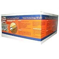 triple-sill-sealer-5-1-2-x-25-by-protective-coating