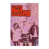"The Familyvon ""Ed Sanders"""