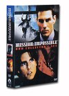ミッション:インポッシブル  1&2セット [DVD]