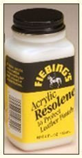 fiebings-tandy-leathercraft-acrylic-resolene-sealer-4oz