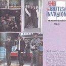 The Yardbirds - The British Invasion: The History Of British Rock: Vol. 3 - Zortam Music