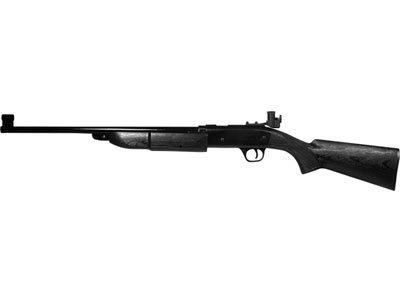 Avanti 845 Mentor air rifle air rifle (Daisy Avanti compare prices)