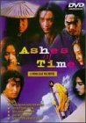 echange, troc Ashes of Time (Dung Che Sai Duk) [Import USA Zone 1]