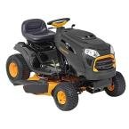 Poulan PRO 42 inch 19 HP Briggs & St...