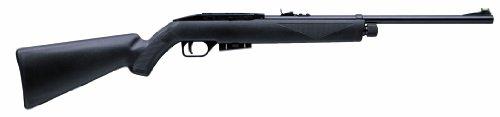 Crosman RepeatAir 1077 .177 Air Rifle (Crosman Semi Auto Air Pistol compare prices)