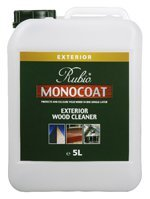 fastcolours-1-litre-rubio-monocoat-exterior-wood-cleaner