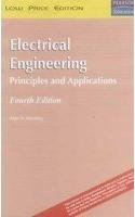 Electrical Engineering : Principles And Applications 4Th Edition