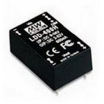 Mean Well Ldd-700H Led Driver