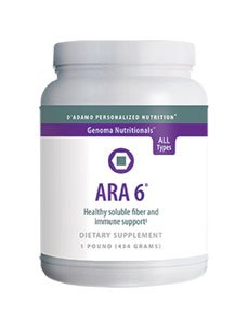 Ara 6 Powder 1 Pounds