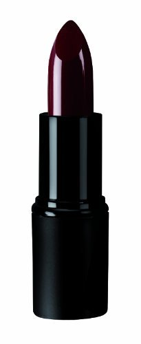 Sleek Make Up True Colour Lipstick Cherry 3.5g by Sleek MakeUp