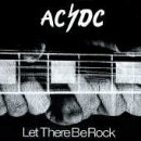 Ac/dc - Let There Be Rock (aus)