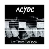 Let There Be Rock(australie)par AC/DC