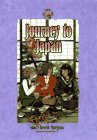 img - for Journey to Japan (Ruby Slippers School) book / textbook / text book