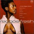 Reggae Fresh