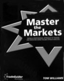 Master the Markets (Master The Markets compare prices)
