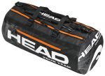 Head Tour Team Duffle Sac de Tennis