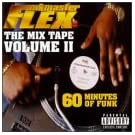 The Mix Tape Volume II