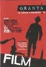 Granta 86 (Granta: The Magazine of New Writing)