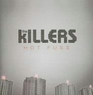 - Hot Fuss: Deluxe Tour Edition - Zortam Music