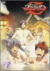 超重神グラヴィオン ツヴァイ(2) [DVD]