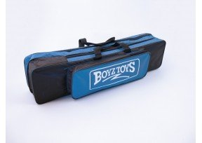 Fishing Tackle Bag