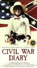 Civil War Diary (Across Five Aprils) [VHS]