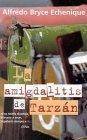 La Amigdalitis De Tarzán descarga pdf epub mobi fb2