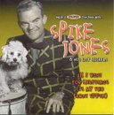 All I Want For Christmas Spike Jones & His City Slickers