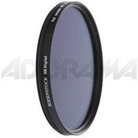 Rodenstock 88027 HR 62mm CPL Circular Polarizer MC Digital Filter
