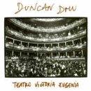 Duncan dhu - Las Mejores Baladas Del Pop - Zortam Music