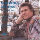 Sherrill Milnes in Recital, Vol.1
