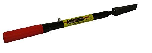 Best Price Anaconda 878 Slide-Hammer Manual Log Splitter