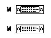Belkin F2E4141B10-DD 10-Foot DVI-D Dual-Link Cable