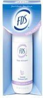 FDS Feminine Deodorant Spray Extra Strength 1.5 oz.