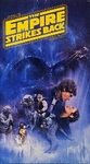Star Wars - Episode V, The Empire Strikes Back