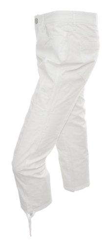 DKNY Womens Crop Pants