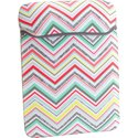 Thirty-One Tote-A-Tablet Party Punch