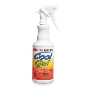Heat Dissipating Spray, Quart