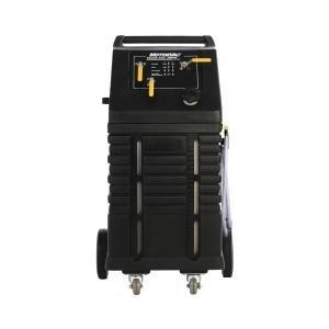 Purpose Of A Vacuum Pump front-342601