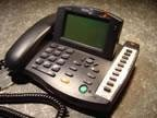 Fanstel Telephone - ST218B