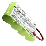 batteria-welch-allyn-72240-12000-48v-3000mah-mah