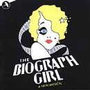 Original album cover of Biograph Girl by Biograph Girl