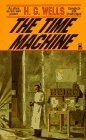 The time machine: An invention (Modern English-language texts)