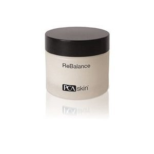 Pca Skin Rebalance, 1.7 Ounce