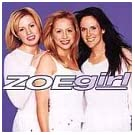 Zoegirl