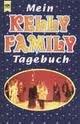 Mein Kelly-Family-Tagebuch