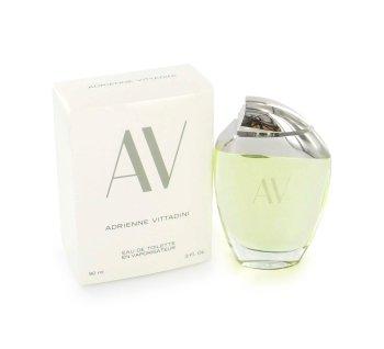 av-by-adrienne-vittadini-beauty-gift-3-oz-eau-de-parfum-spray-for-women-by-adrienne-vittadini