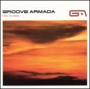 Groove Armada - I See You Baby (Enhanced CD-Single) - Zortam Music